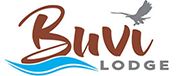 Buvi Lodge Logo